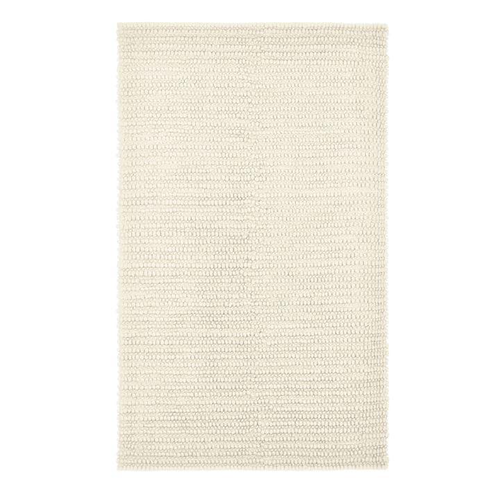 textured-wool-rug-o.jpg