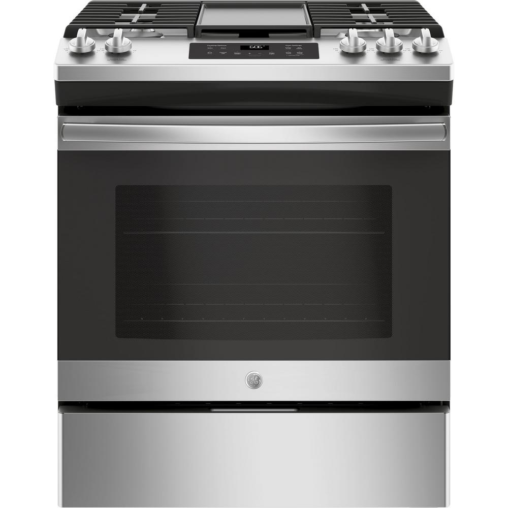 stainless-steel-gray-ge-single-oven-gas-ranges-jgss66selss-64_1000.jpg
