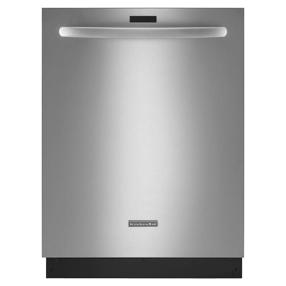 stainless-steel-kitchenaid-built-in-dishwashers-kdtm354dss-64_1000.jpg