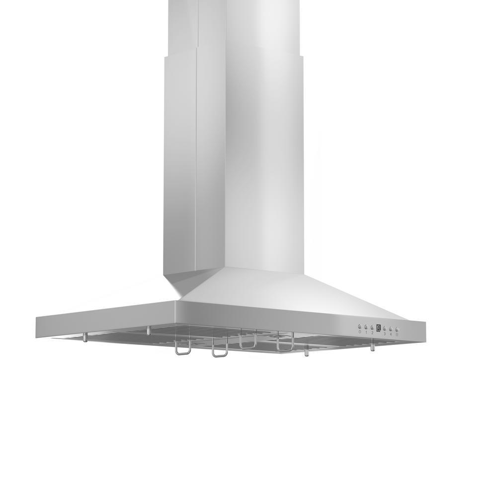 brushed-430-stainless-steel-zline-kitchen-and-bath-island-range-hoods-gl2i-30-64_1000.jpg
