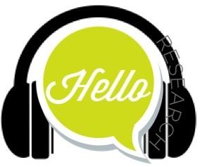 HelloResearchMusic.jpg