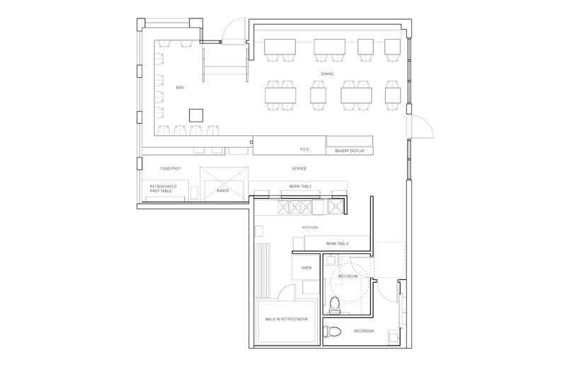 design plan web 818.jpg