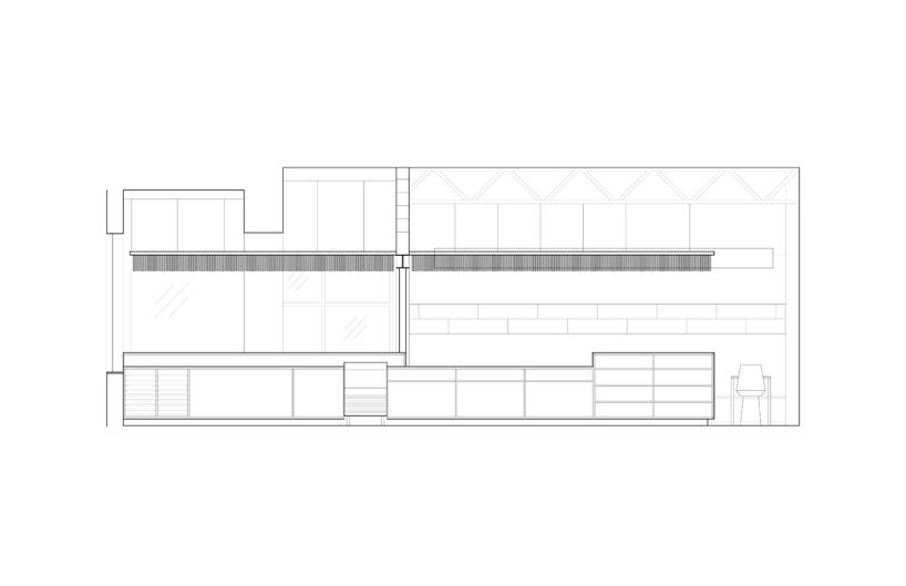 design elevations web 02 818.jpg