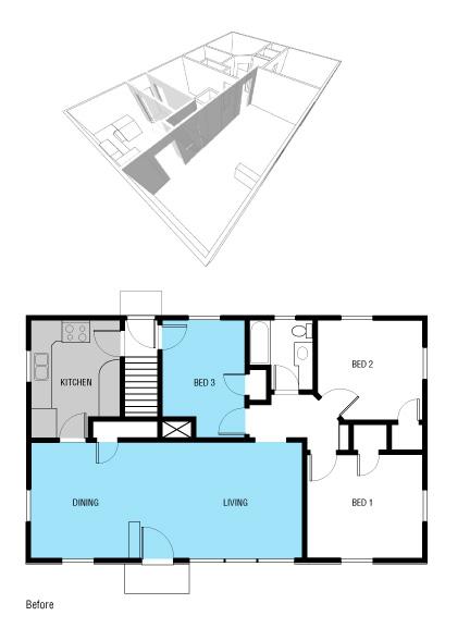 house plans-01.jpg