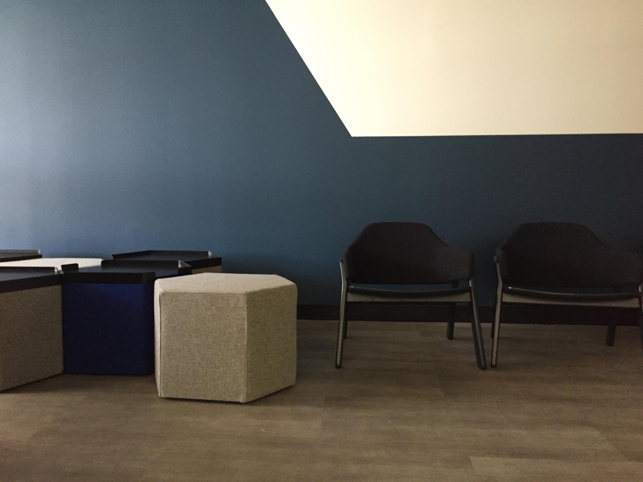 Duo Security - San Mateo - Tech Office 1