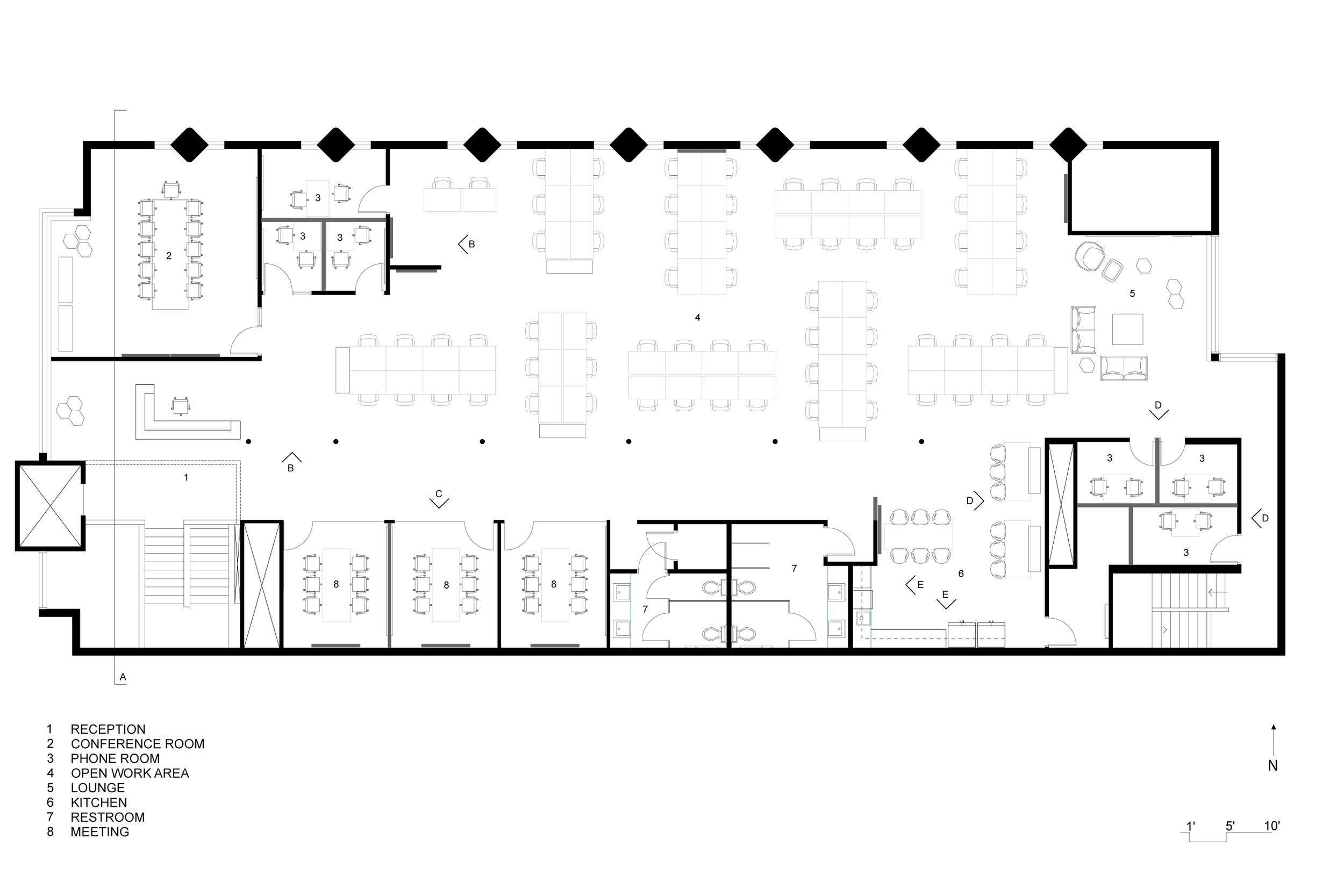 20160406_DuoSanMateo_DesignPlan.jpg