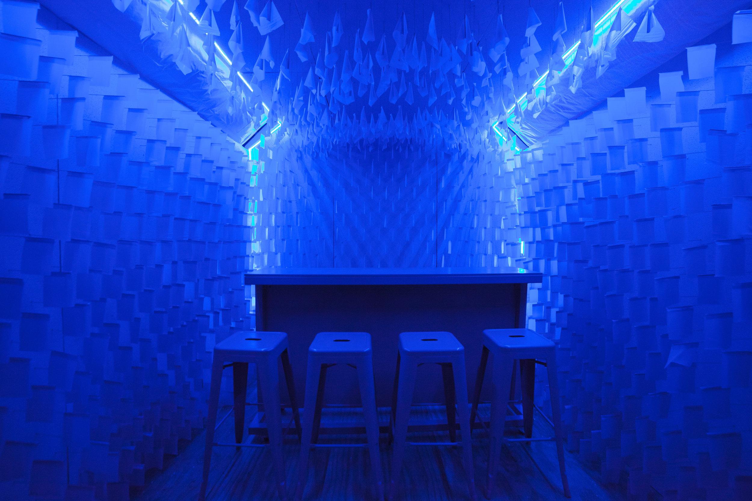 PopX Pub Pavilion