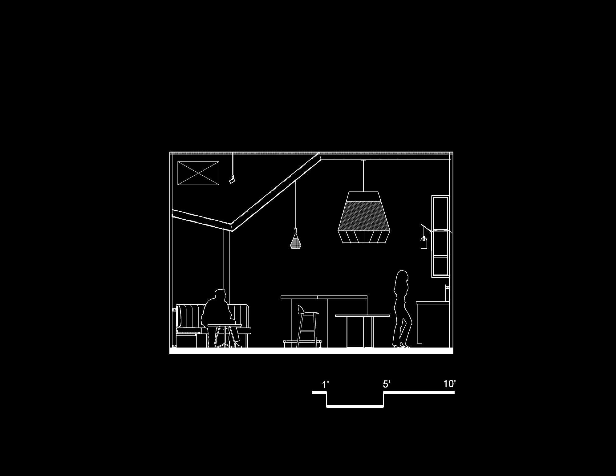 20170707-Sections_b_BLACK.jpg