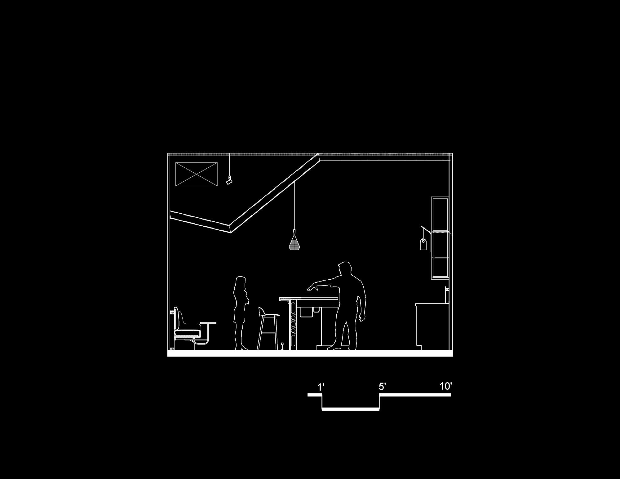20170707-Sections_C_BLACK.jpg