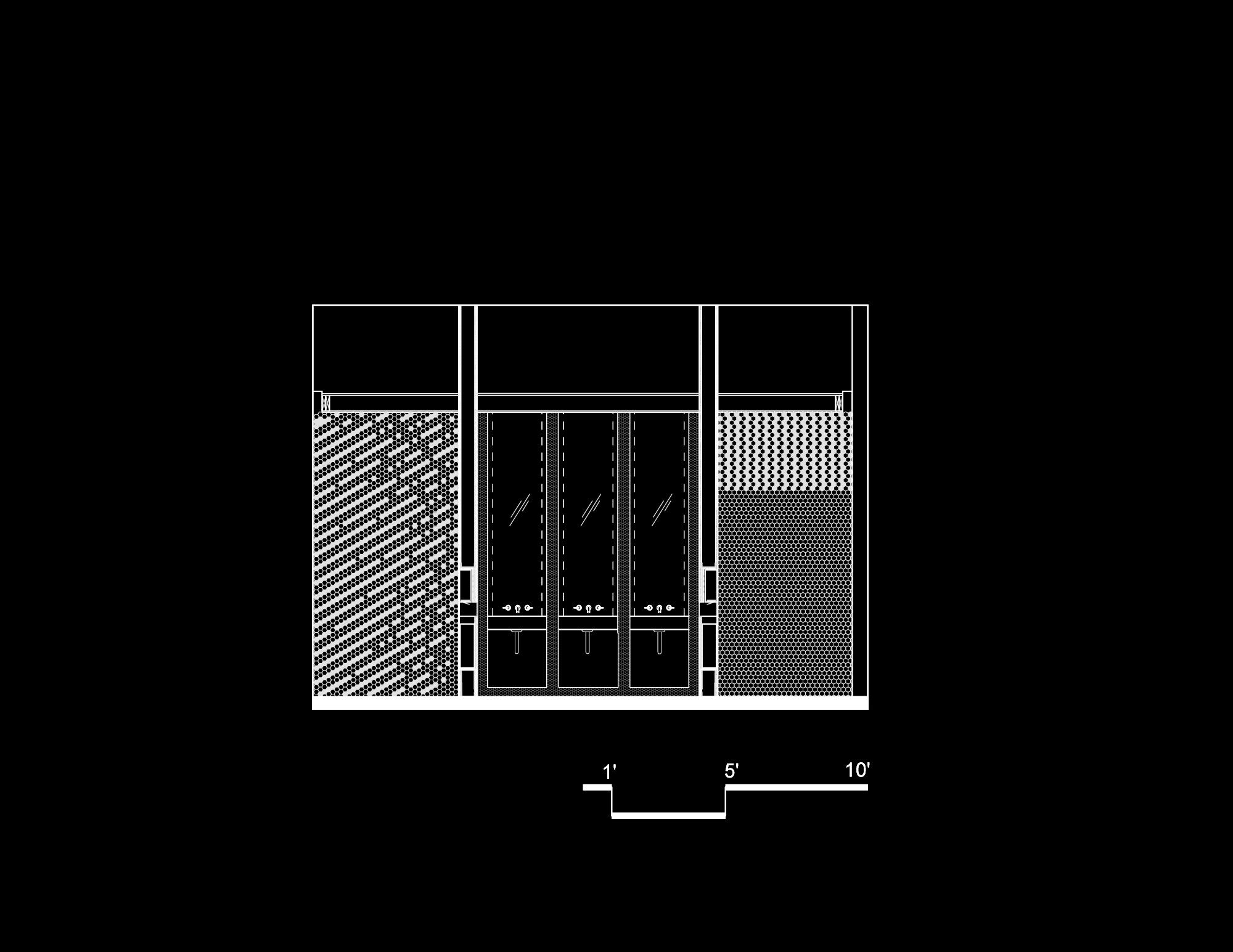 20170707-Sections_E_BLACK.jpg