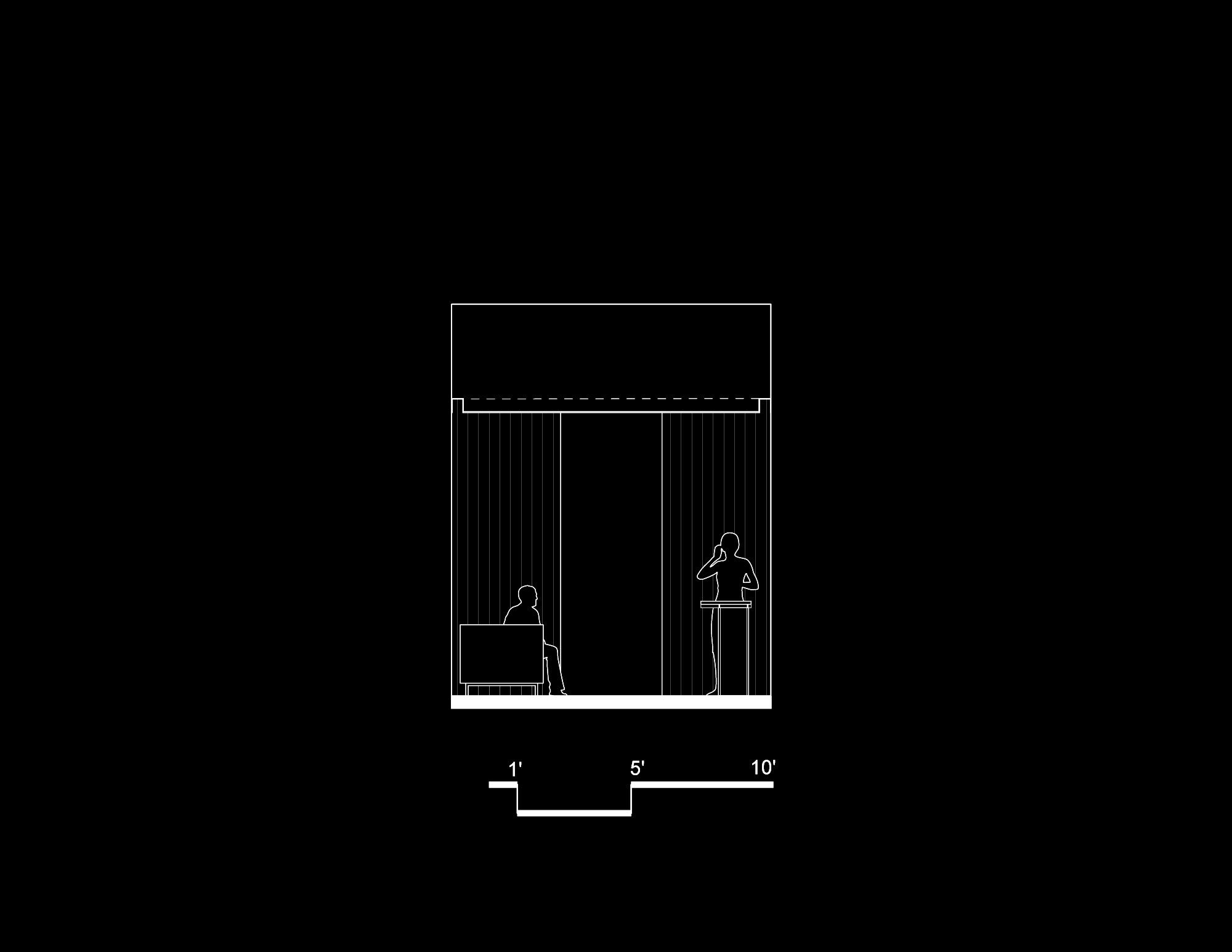20170707-Sections_A_BLACK.jpg