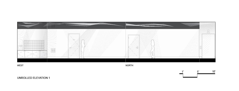 20171102 Design Drawings-01.jpg