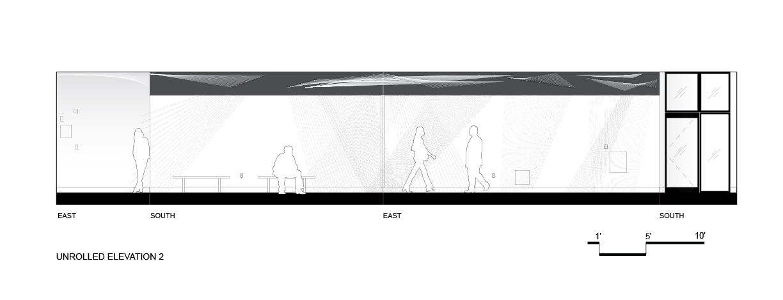 20171102 Design Drawings-02.jpg