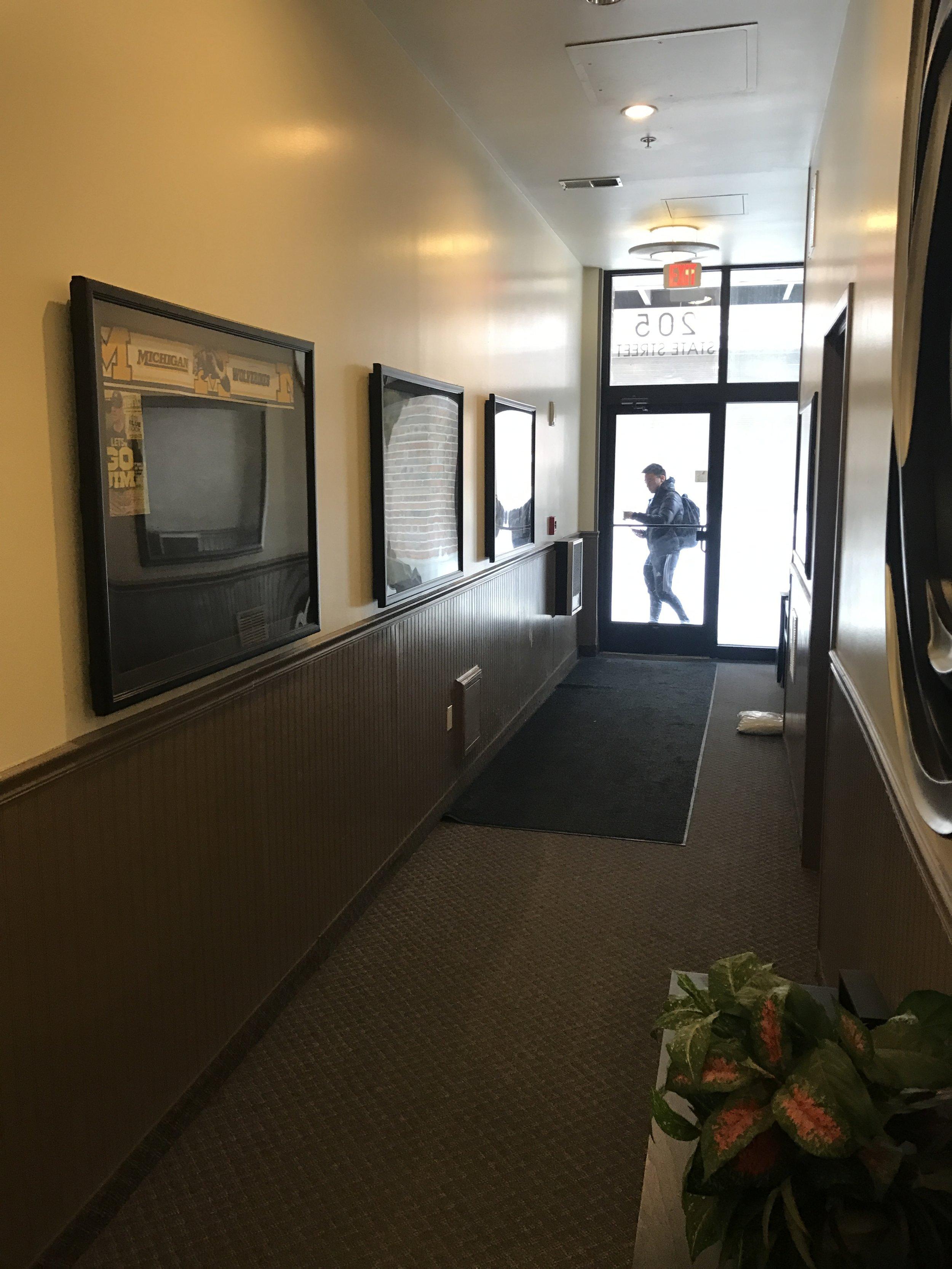 Lobby Entrance 2.jpg