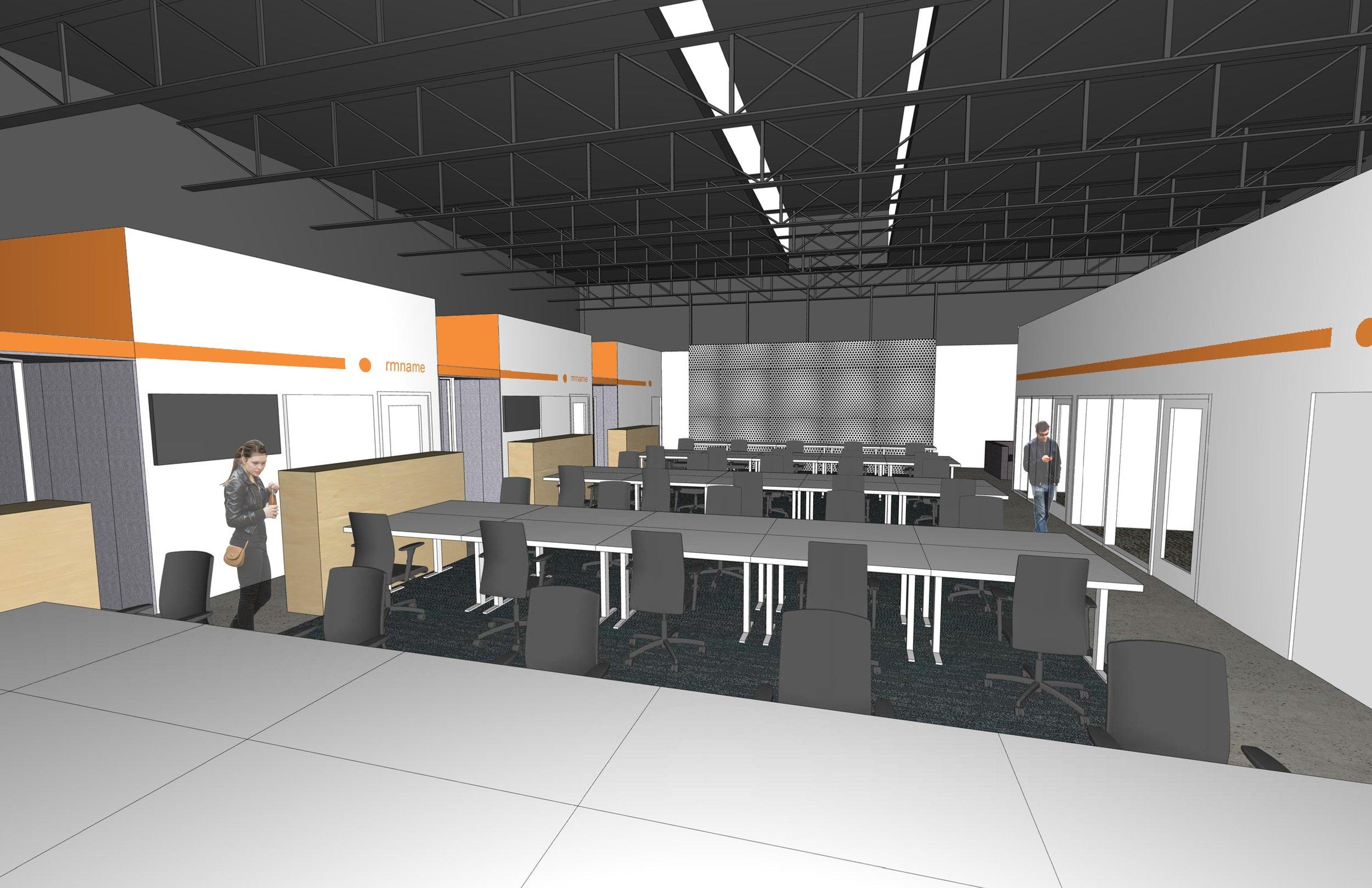 Open Office North.jpg