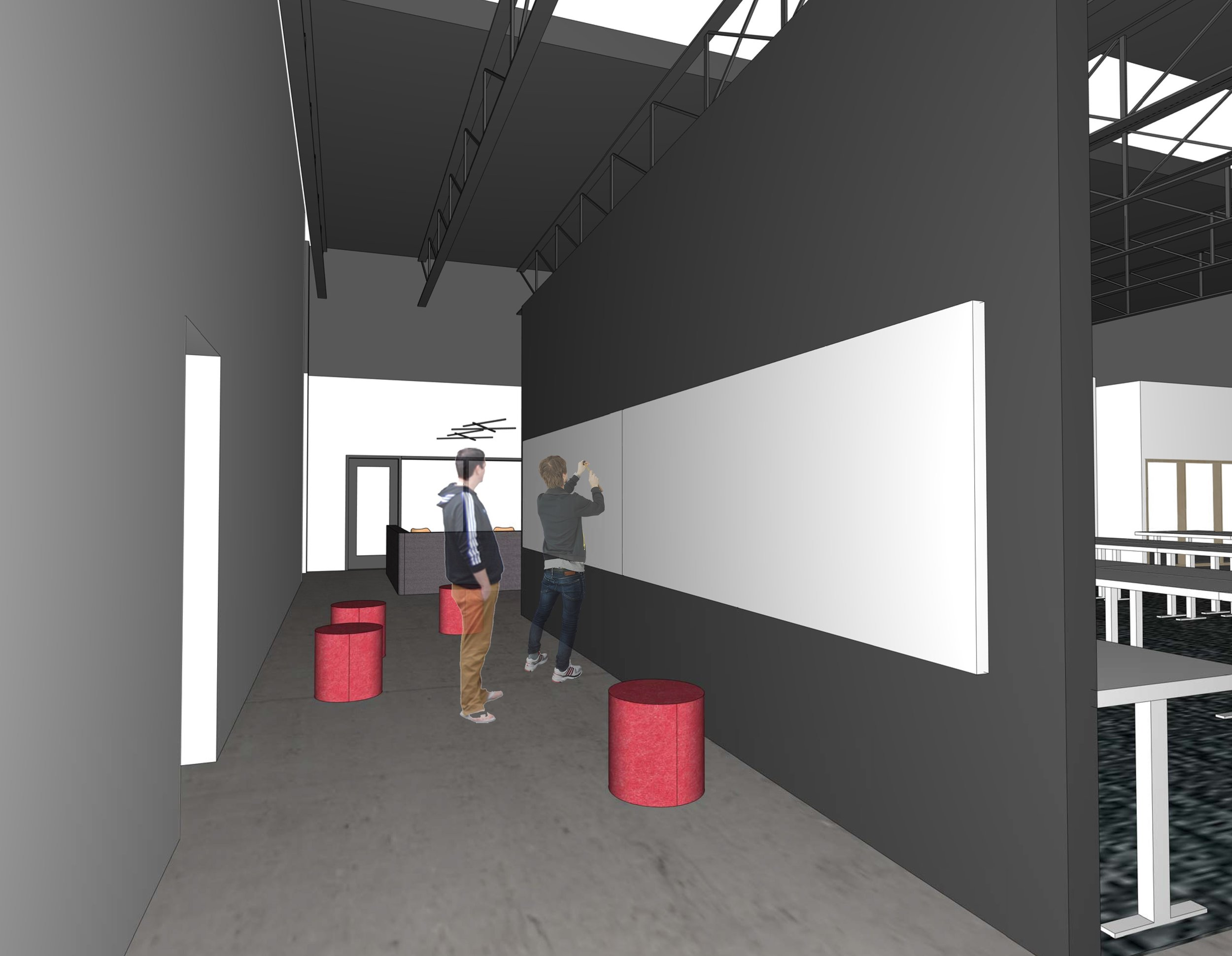 Metal Wall Collaboration.jpg