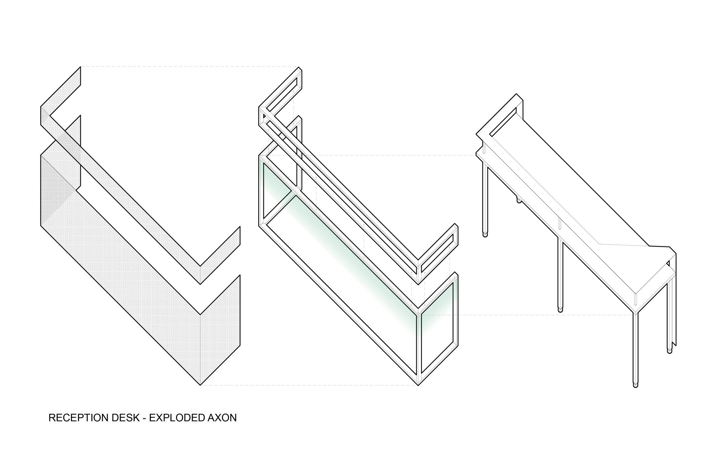 exploded axon-01.jpg