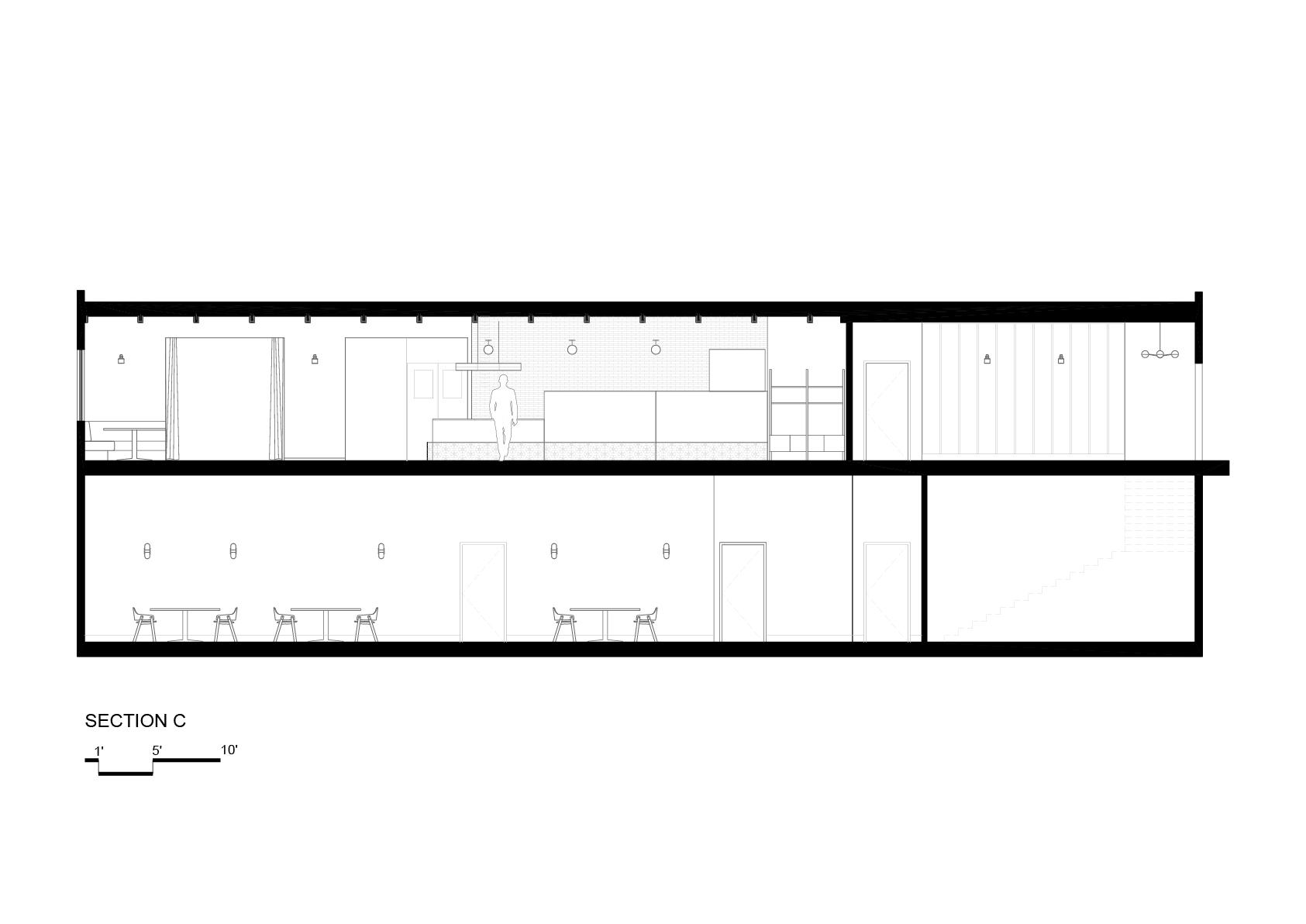 Section C.jpg