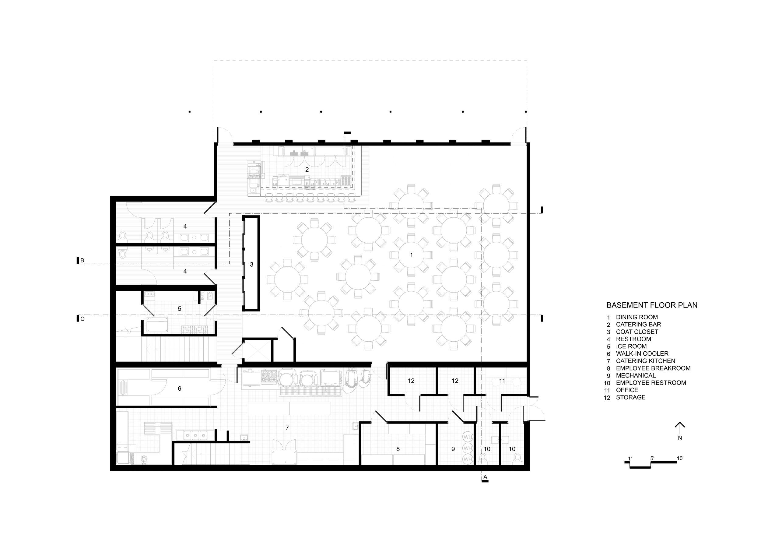 basement floor plan.jpg