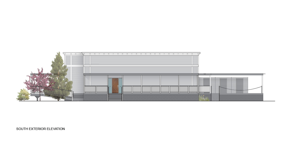 Exterior Elevations South-02.jpg