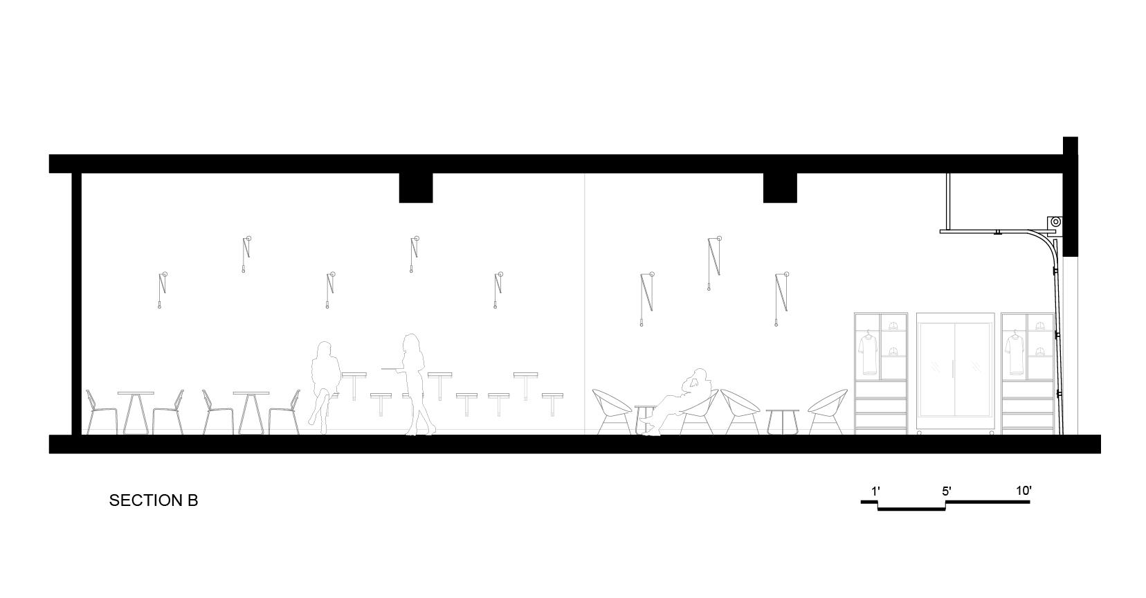 Section B.jpg