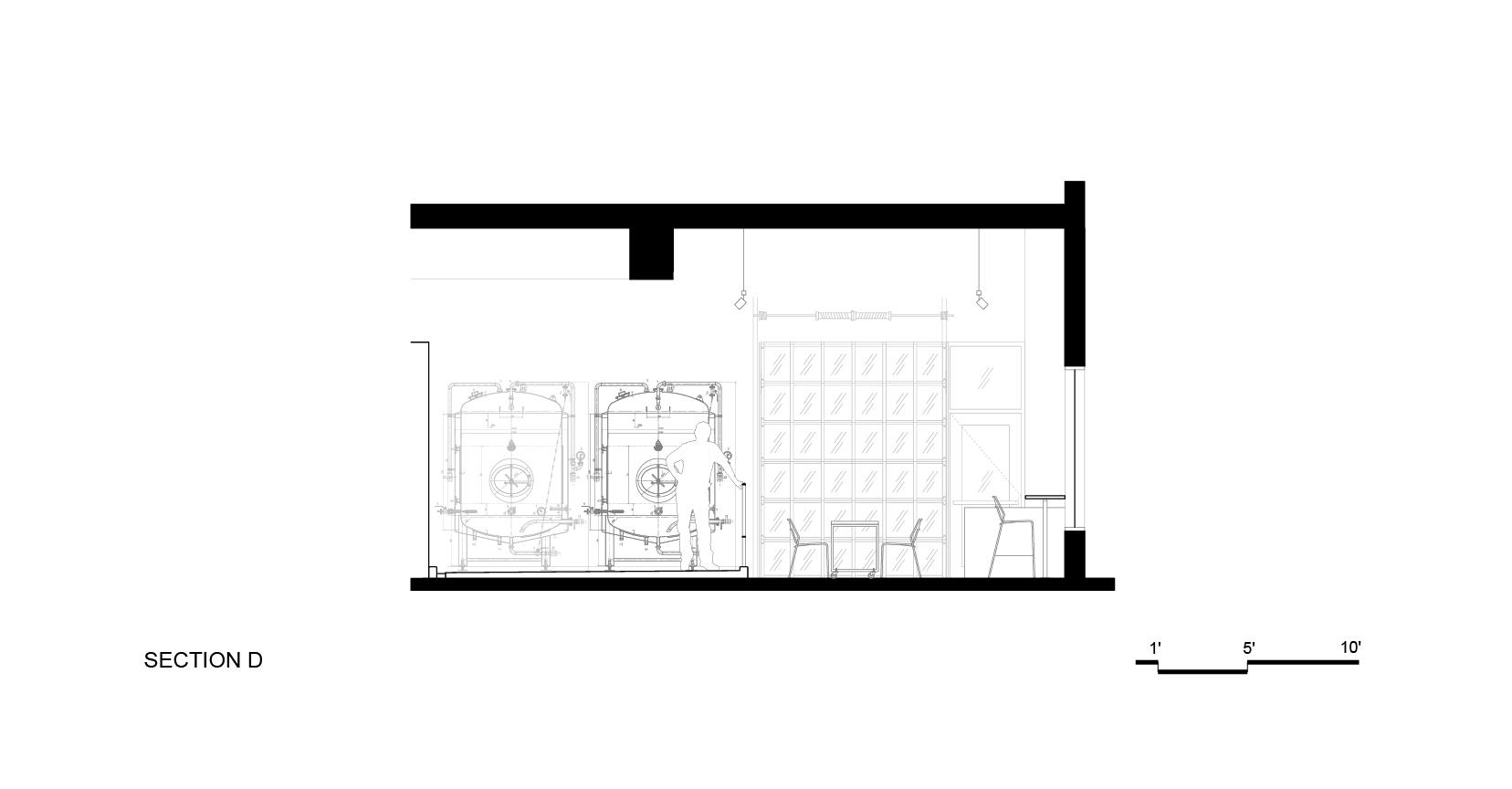 Section D.jpg