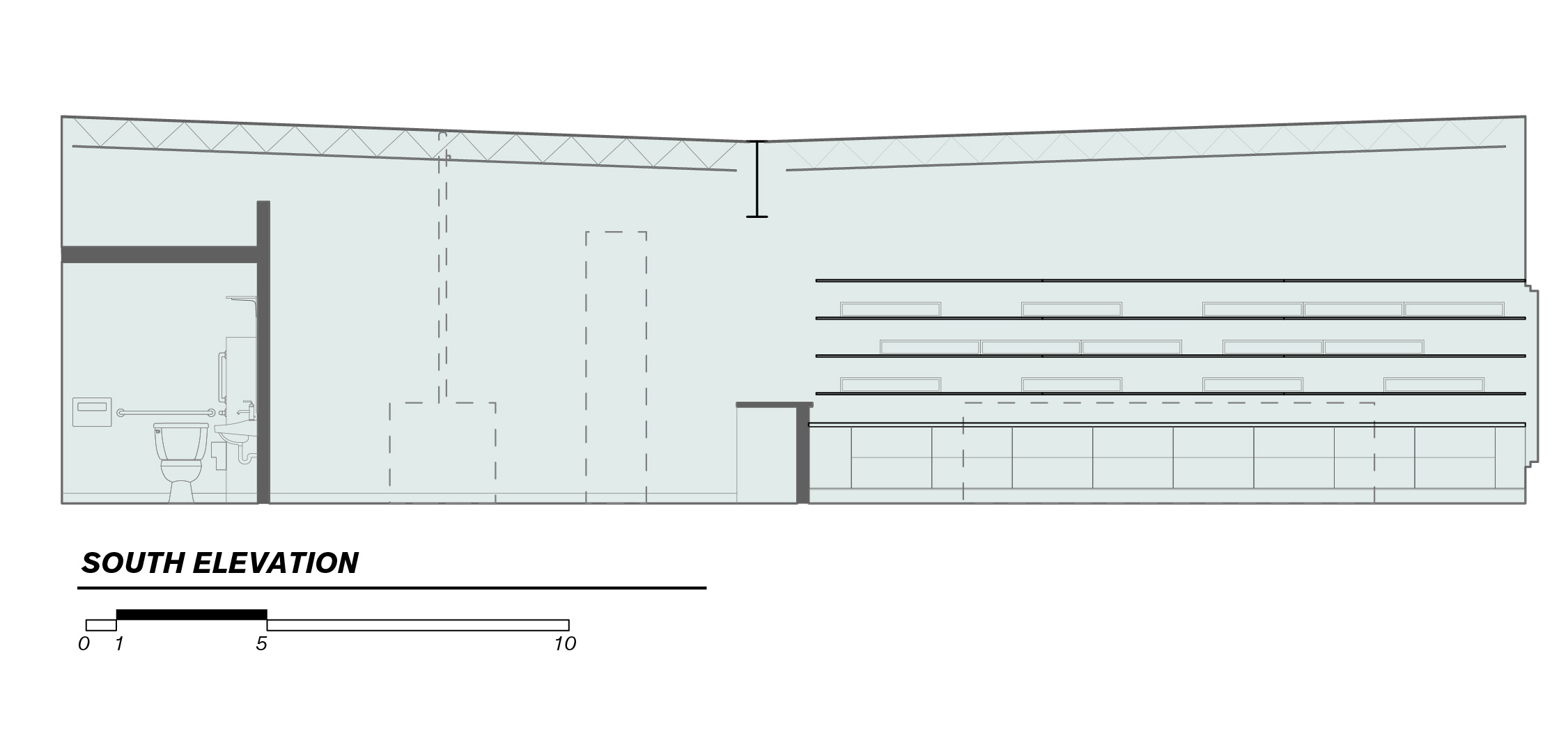 20181025_A2Pharmacy_Design Drawings [Converted]-03.jpg