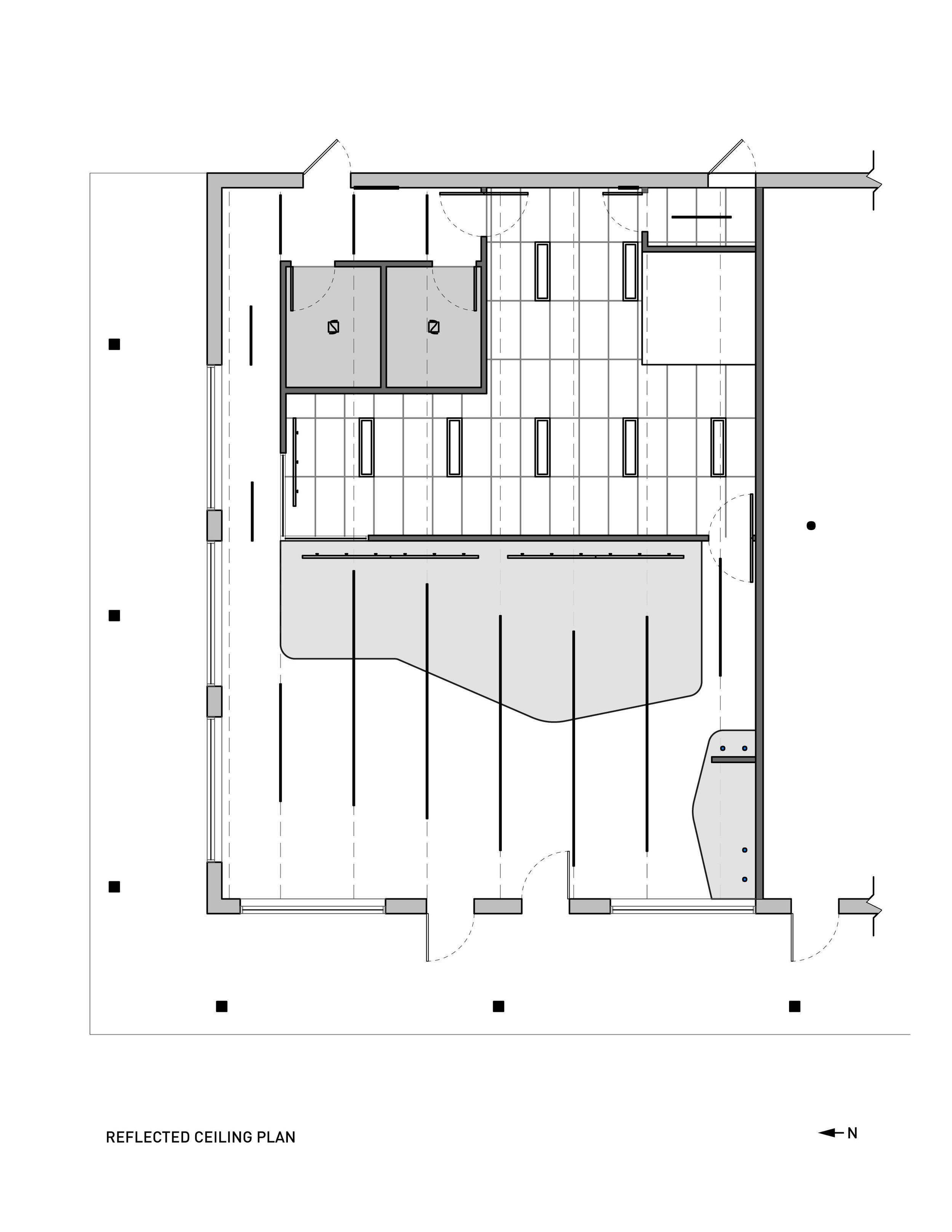 20190122_THRIVE JUICERY_Design-RCP Plan.jpg