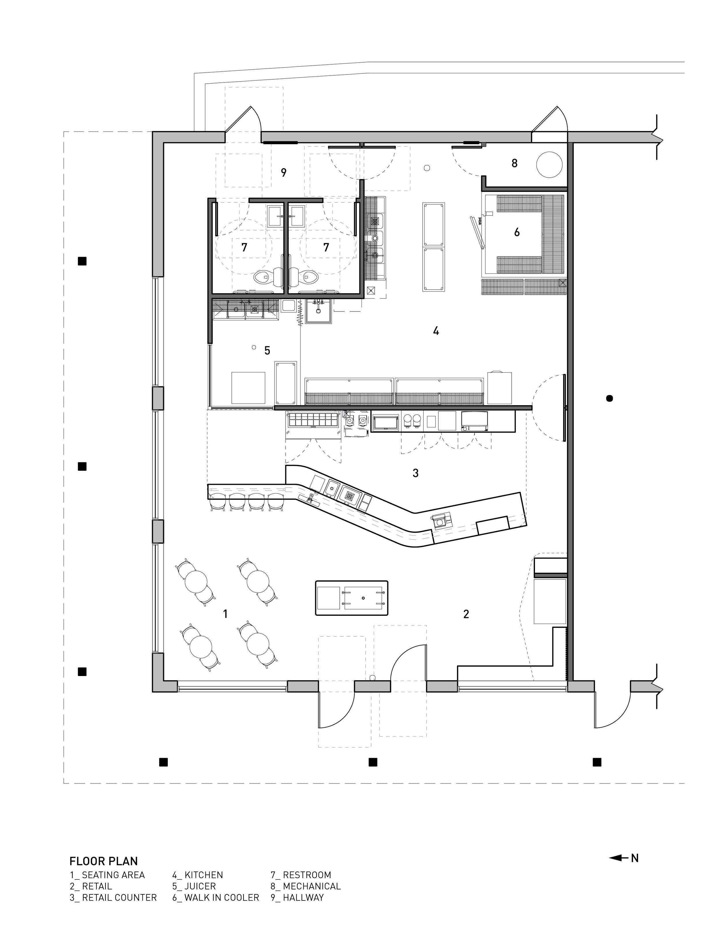 20190122_THRIVE JUICERY_Design-Plan.jpg
