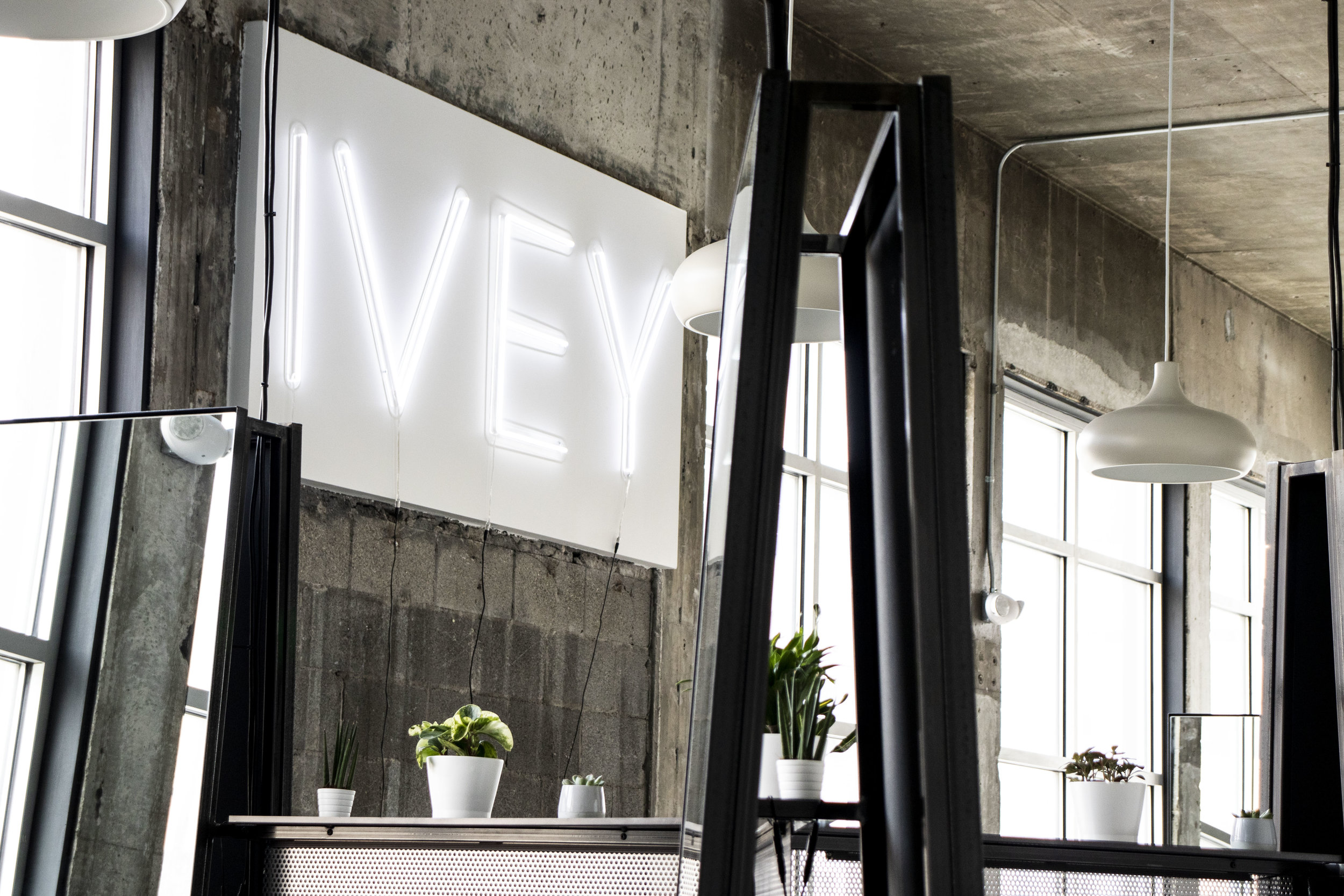 IVEY_Synecdoche Design_3.jpg