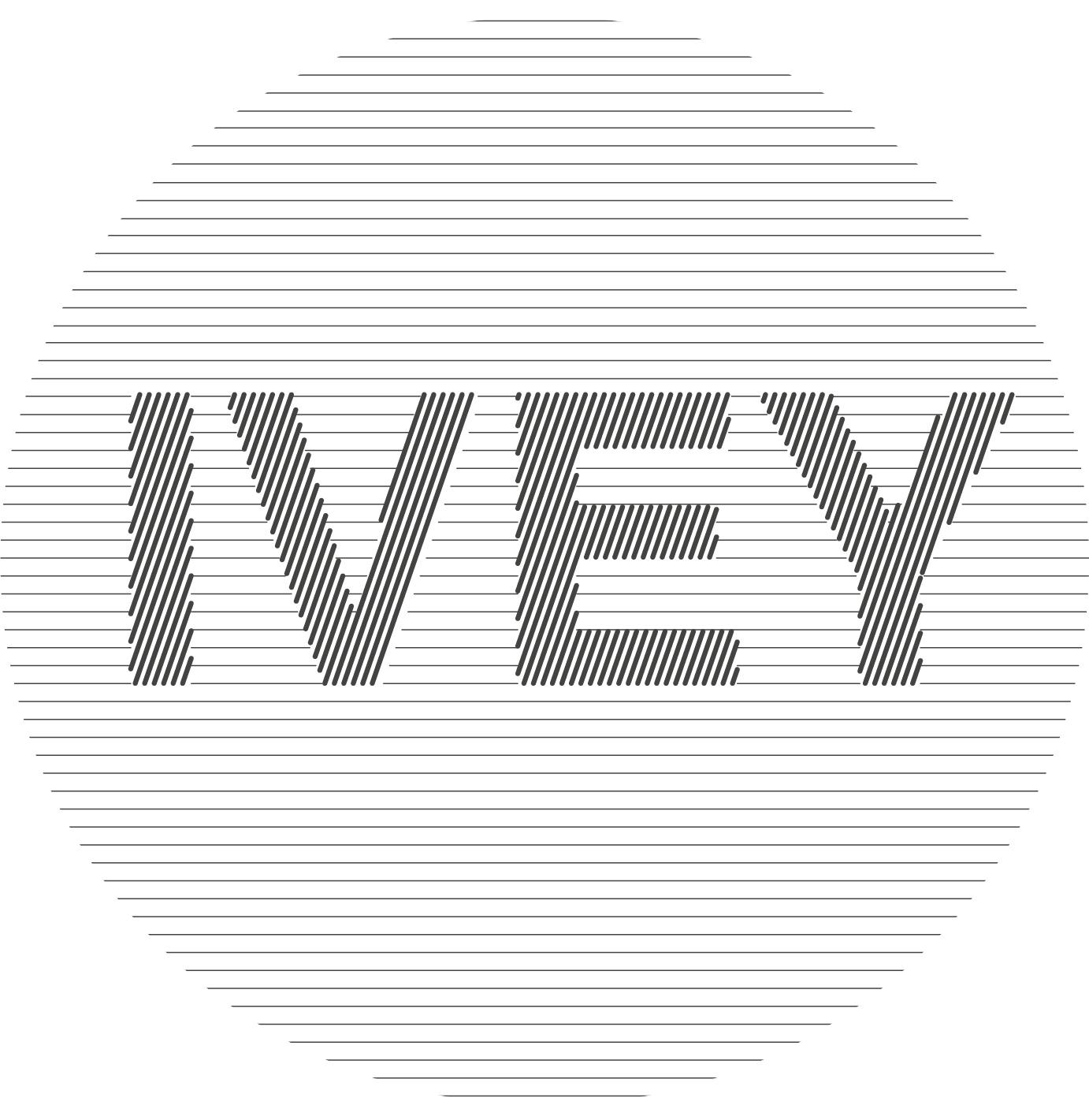 2019_IVEY_Logo_IVEY - Cirlce Line.jpg