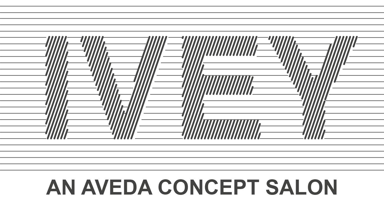 2019_IVEY_Logo_IVEY - Line Line.jpg