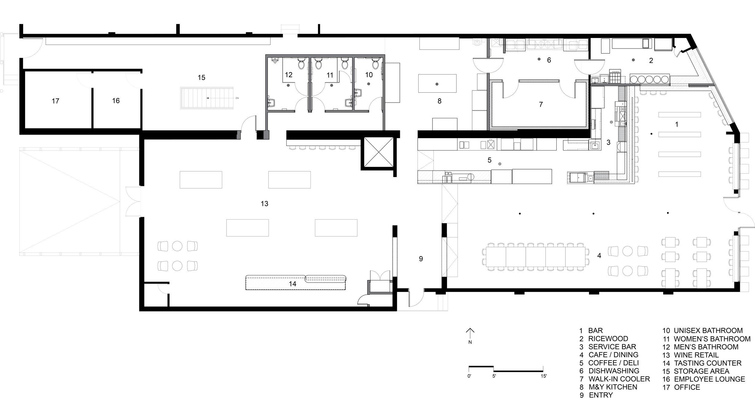20181212_morganyork_designdrawings_plan.jpg