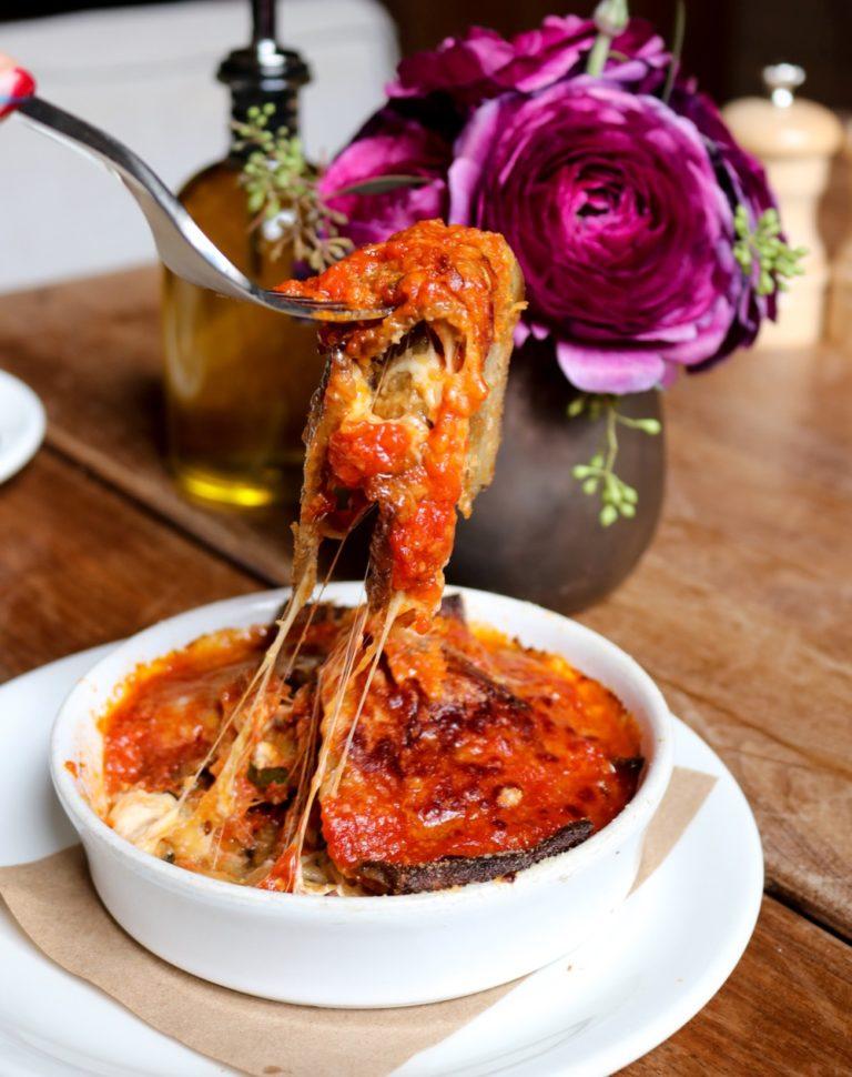 Parmigiana-with-eggplant-San-Marzano-tomatoes-smoke-Provola-Sofia-Jain-2018-768x970.jpg