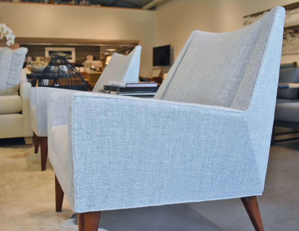 Finn-Juhl-Chair-with-custom-upholstery-at-Elizabeth-Dow-Home.jpg