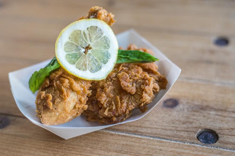 Fried-Chicken-1.jpg