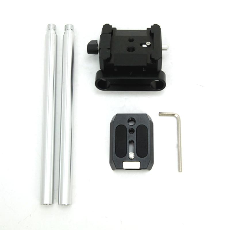 Kamerar QB-15 Parts.jpg