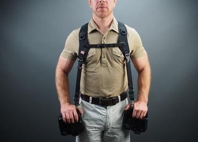 Carryspeed DOUBLE PRO MKII (1).jpg