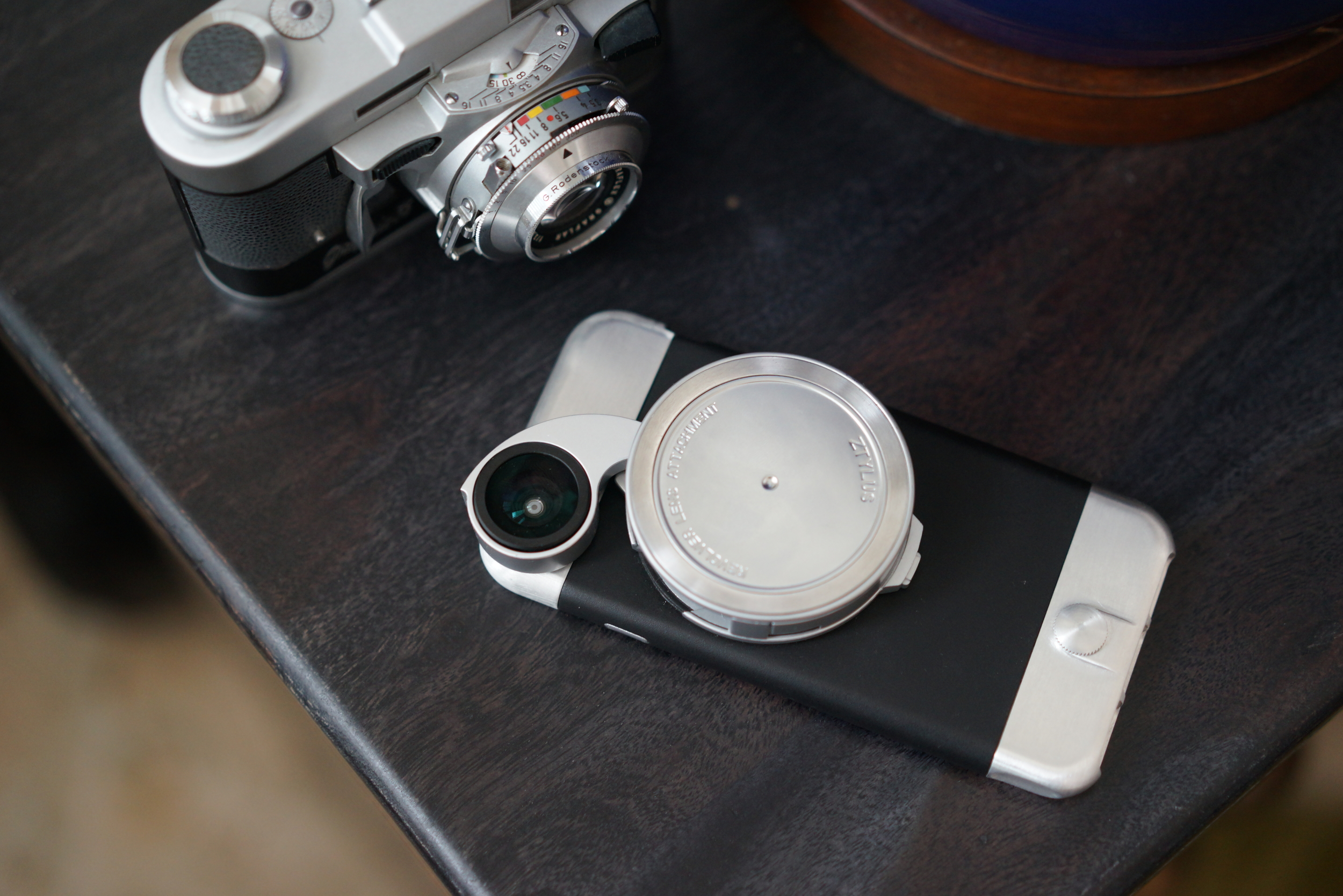 Ztylus iPhone 6 Premium w RV2 Retro.JPG