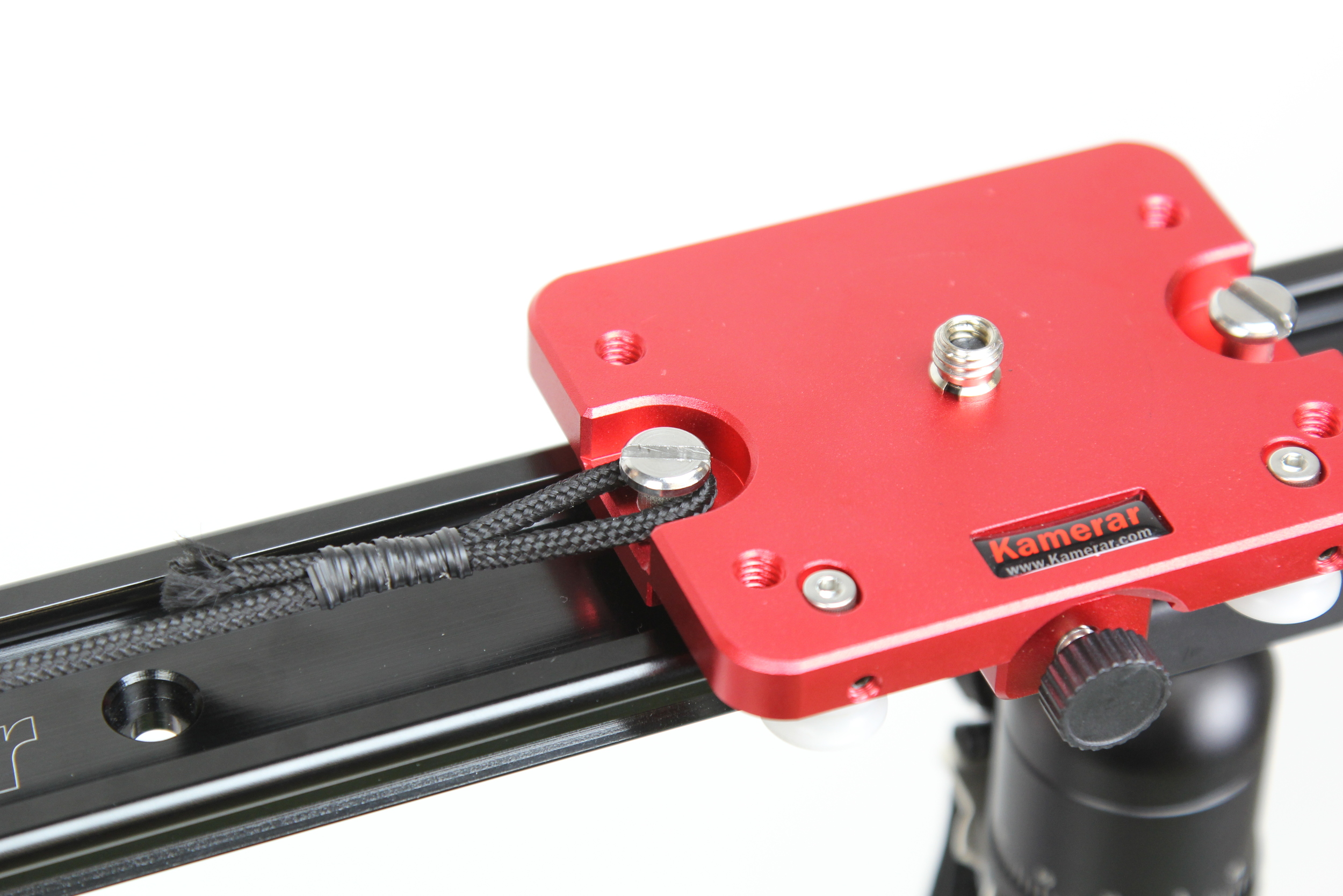 Slider MARK II Plate Close up.JPG