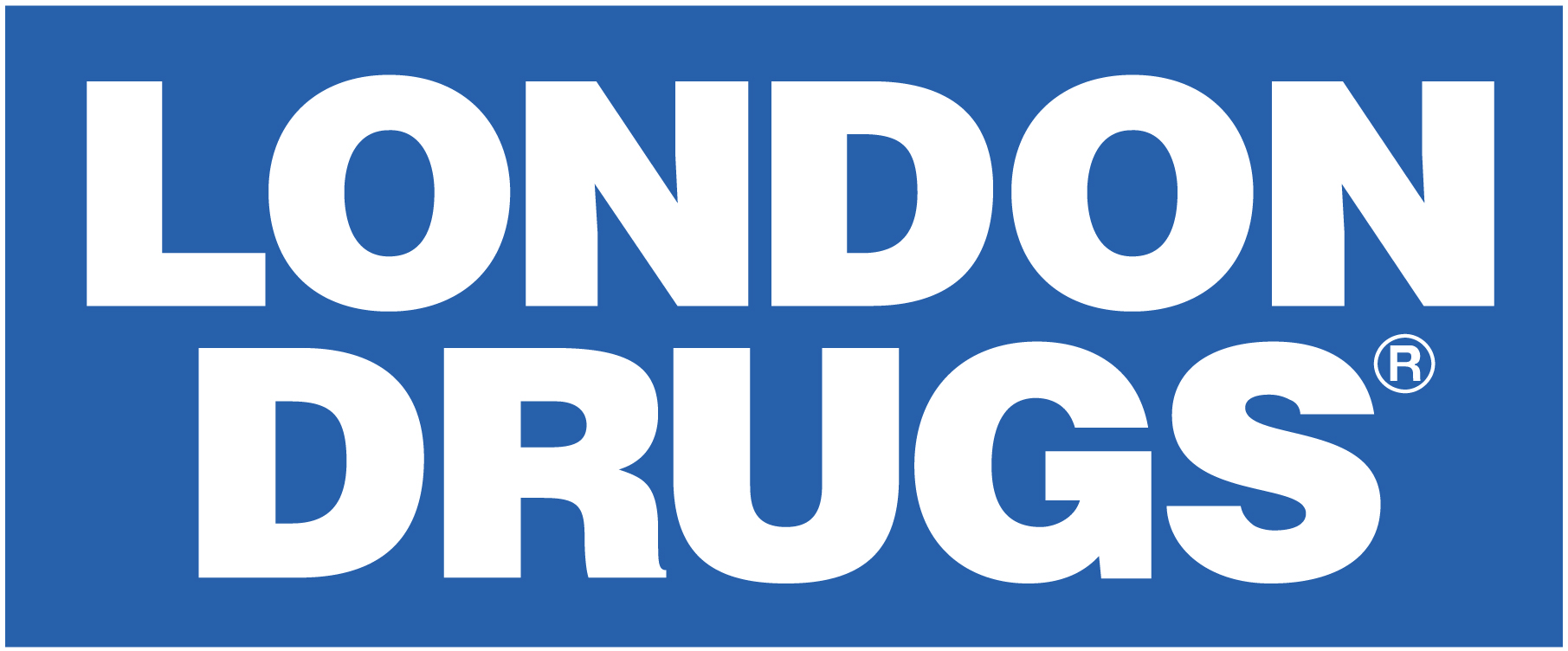 ZTYLUS Available at London Drugs