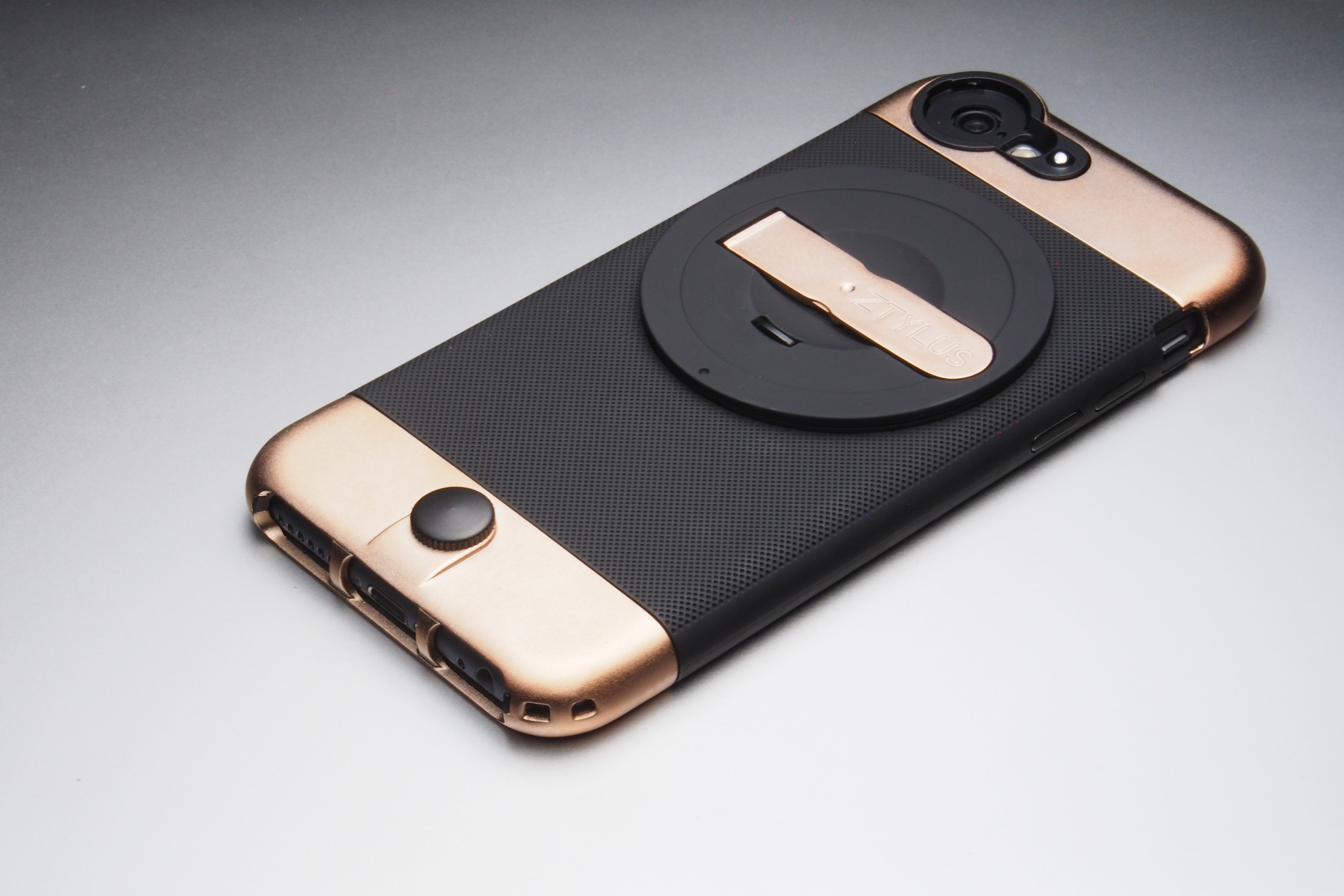 ZTYLUS Rose Gold Case.JPG