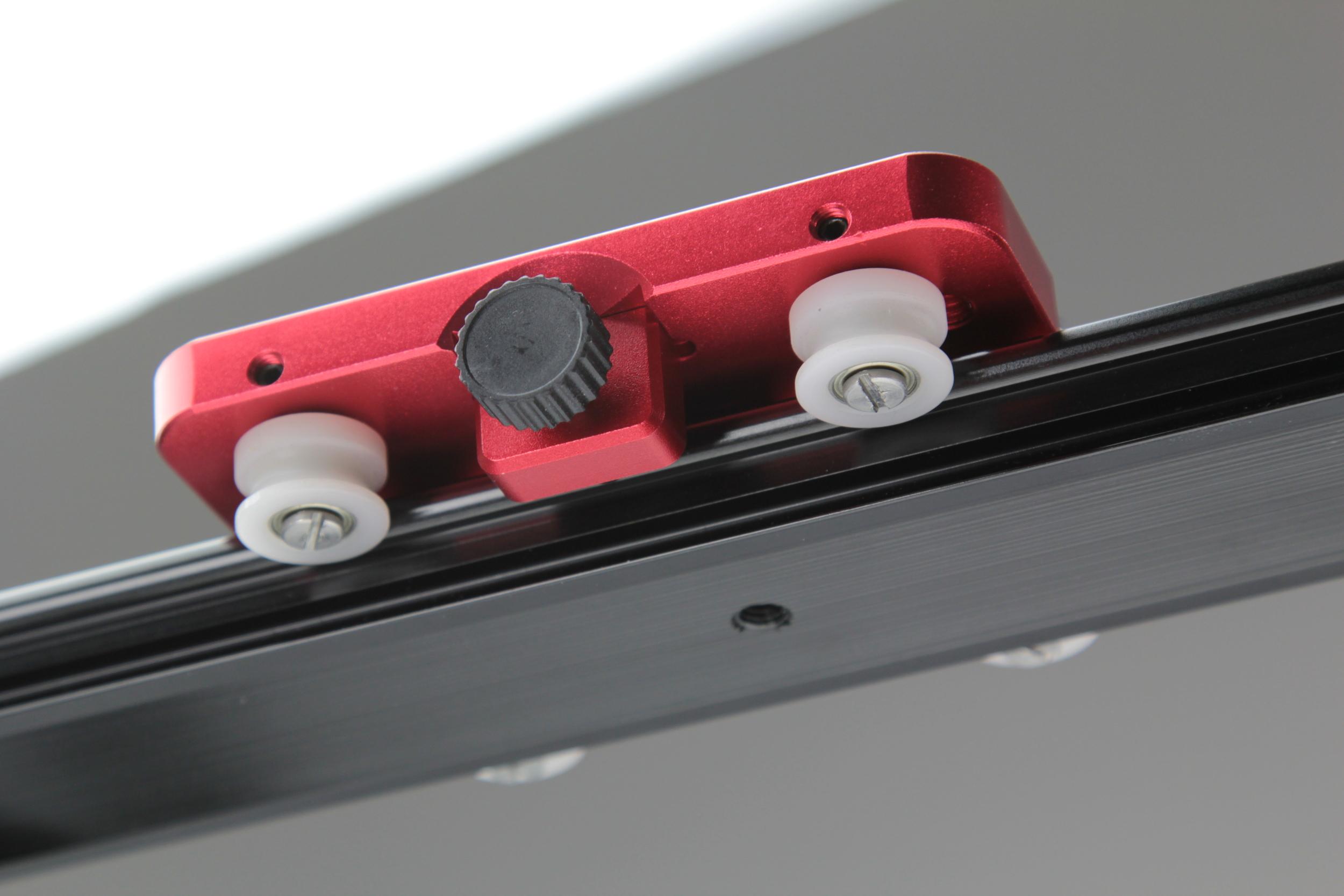 Slider MARK II Roller Bearing Bottom View.JPG