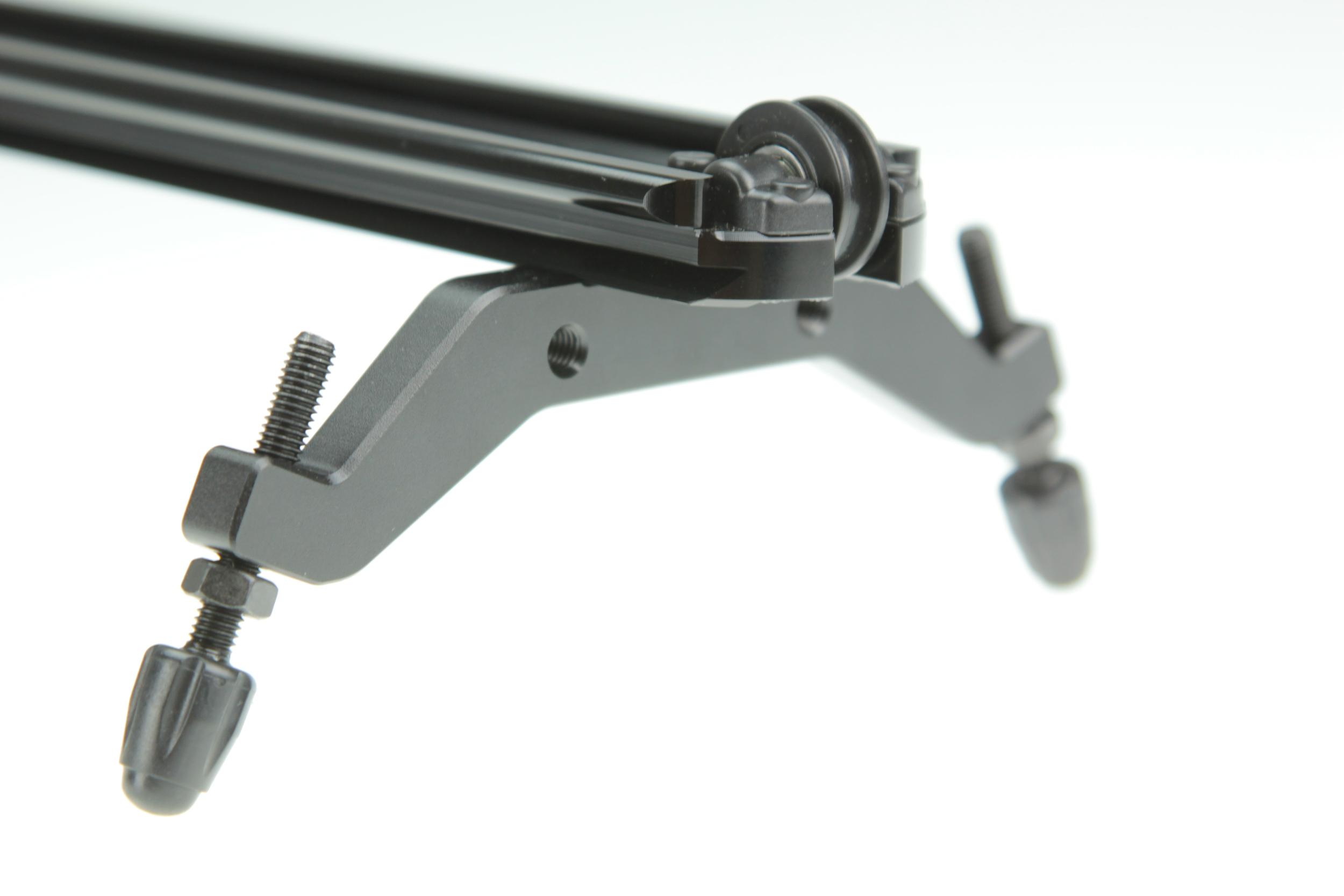 Slider Mark II Pulley Close up.JPG