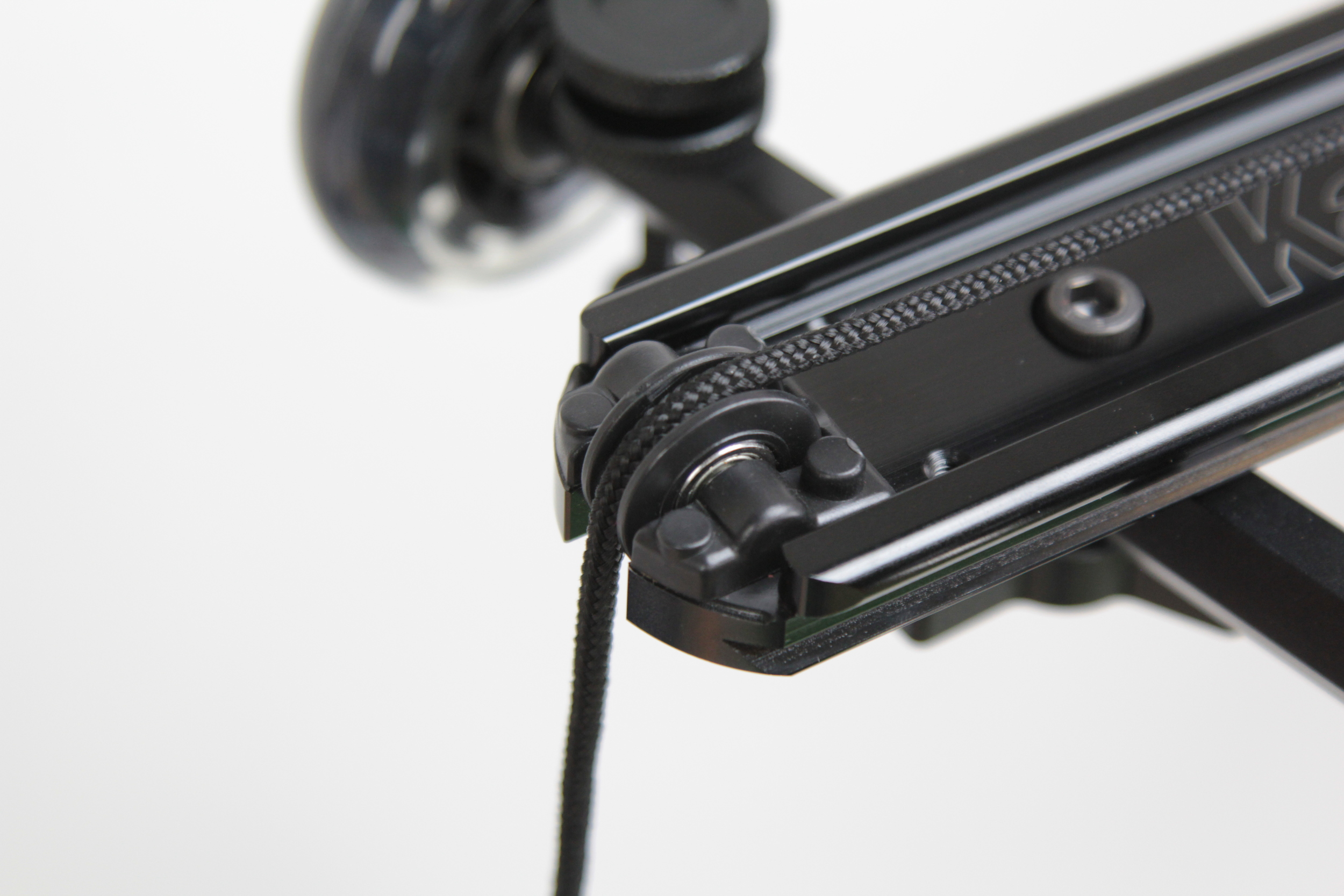 Slider MARK II Pulley Close Up w String.JPG