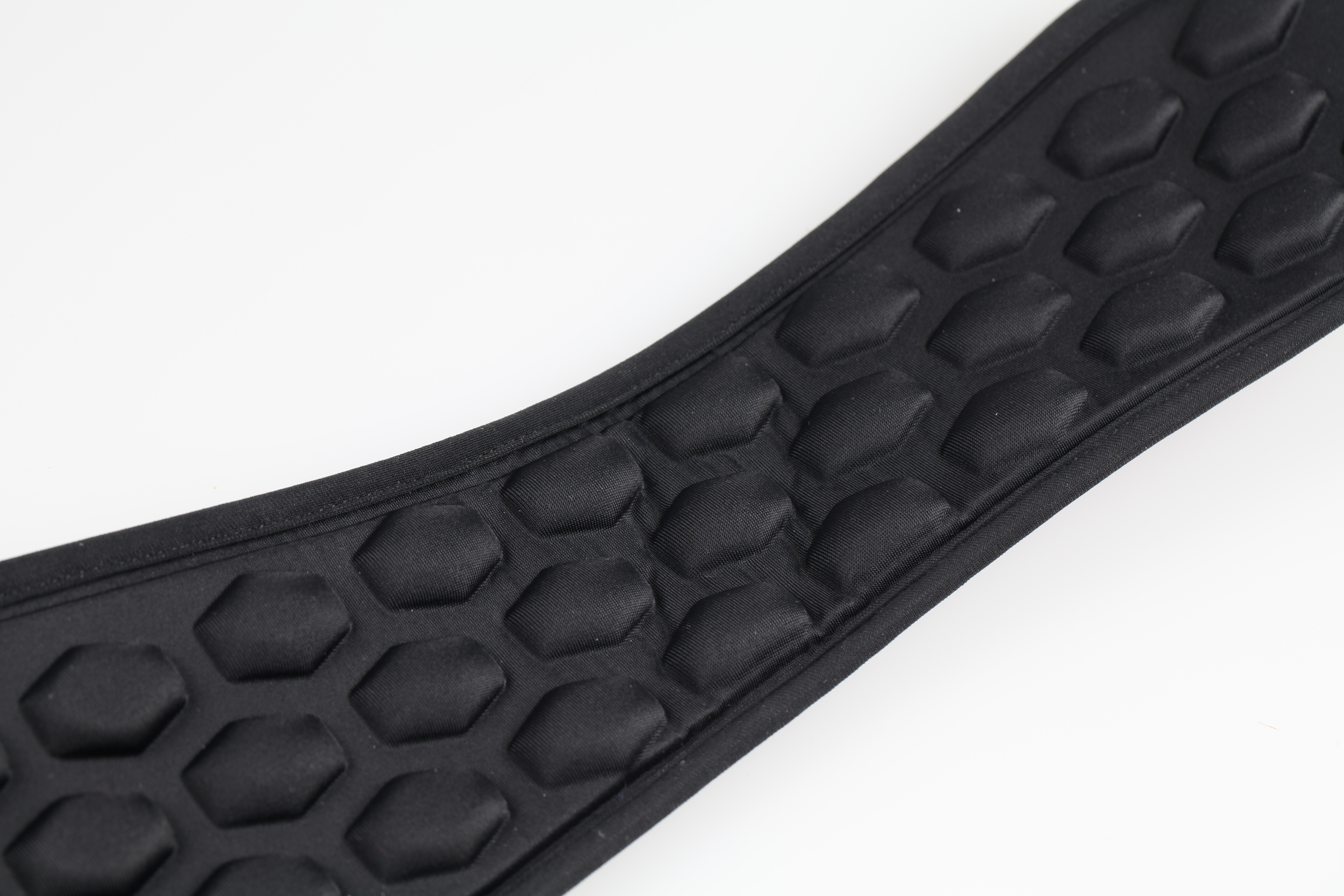 FS-PRO MK III New Shoulderpad Close up.JPG