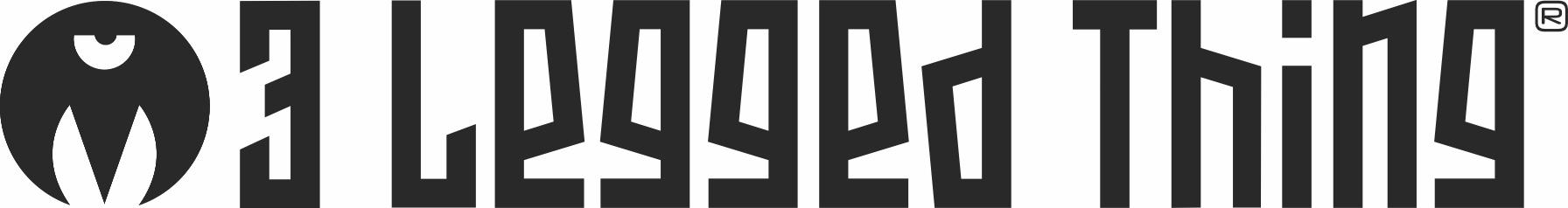 3LT Logo Complete Black.jpg