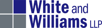 white-and-williams.png