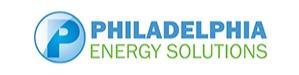 PhiladelphiaEnergy_Drupal8logo.png
