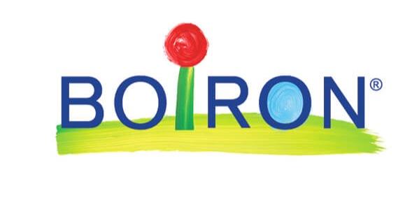 boiron-logo-1.jpg